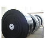 四川输送机械设备 耐酸碱输送带 矿用输送带价格