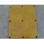 四川供应聚氨酯筛网 高频筛网型号价格