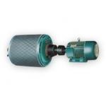 成都供应 WD型外装式电动滚筒价格 电动滚筒厂家