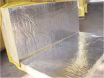 成都岩棉板销售厂家,防火岩棉板,玄武岩棉板,岩棉条价格