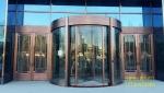 成都玻璃自动门销售安装维修 四川感应门 西藏感应门