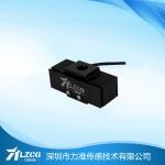 深圳力准测力称重传感器