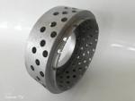 可退鍍金剛石磨輪 打磨剎車皮專用砂輪 電鍍金剛石砂輪
