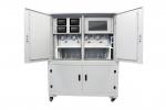 硅酸鹽水質監測分析儀