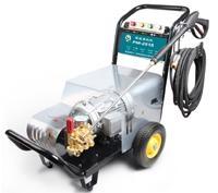 成都 熊貓 PM-2015 工業用高壓清洗機 型號齊全