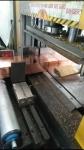 外接切割铝、铜棒,来料切割铜管,来料切割PVC管