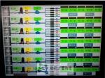 反应釜自动化控制配料系统