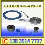 供應錨桿拉力計(測力計)標準測力儀