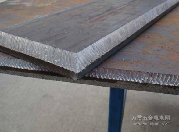 上海钢板坡口机 - 捷瑞特 - 琼琚实业 - 万贯五金