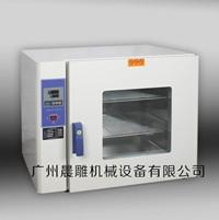 中草药烘干机|超市连锁店专用烘焙箱