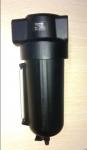 低价促销F17-800-A3DG诺冠NORGREN过滤器