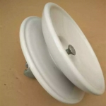 陶瓷绝缘子U70BP/146D生产厂家