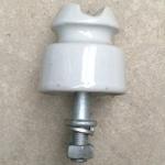 PD-1t 陶瓷针式低压绝缘子