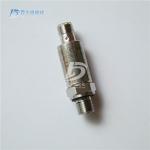 力士樂壓力變送器HM20-20/50-C-K35