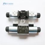 迪普马电磁阀DS3-S10/11N-D24K1