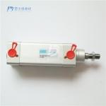AIRTEC氣缸XL-050-0075-050