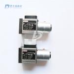 压力继电器现货HED8OH-20/100K14