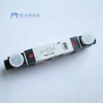 德国AIRTEC电磁阀KN-05-520-HN