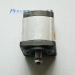 力士乐液压油泵0510625022