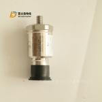 本特利加速度传感器330400-01-CN
