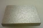 云母板 ;云母板厂家;白色云母板;金色云母板