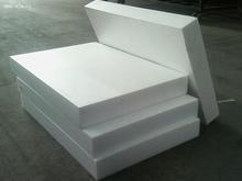 供应PVDF板-质量保证PVDF板-PVDF板批发商
