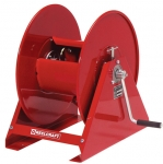 消防卷盘/消防卷管器/消防绕管器