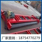 伸縮滾軸攤鋪機廠家直銷4滾軸攤鋪機 山東攤鋪機