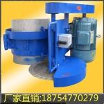 管樁切樁機廠家直供 切樁機價格 電動切樁機廠家