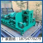 多功能彎管機廠家直銷 方管/圓管彎管機低價銷售