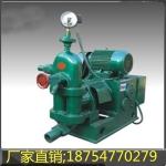 灰浆泵厂家直销 活塞式灰浆泵价格优惠 活塞式灰浆泵
