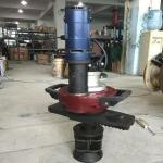 T型内涨式管子坡口机参加真心便携式管道坡口机
