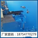 自动钢板坡口机|平板坡口机报价|固定式平板直板坡口机