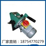 直板坡口机厂家电动坡口机低价便携式钢板倒角机