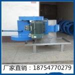 混凝土切桩机厂家直销地面切割机价格优惠管柱切割机