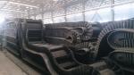 供应斗轮机皮带 斗轮机输送带
