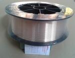 铜合金焊丝价格