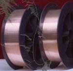 ecuni铜镍焊条