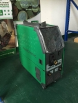 薄铝焊机omega400