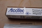 美国ALCOTEC铝镁焊丝ER5356