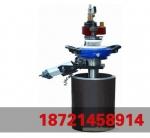 内涨式电动坡口机,Y型管子坡口机,管道坡口机厂家