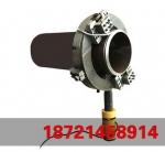 石油管道坡口机,不锈钢管子坡口机图片价格