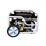 3000w汽油发电机价格