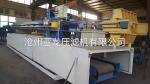 板框压滤机规格 自动接液压滤机