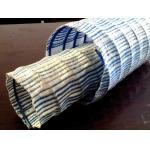 成都软式透水管  土工材料厂家直销