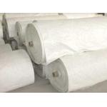 短纖土工布  成都土工布價格 四川土工布