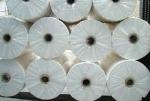 成都立正滤料 丙纶无纺布 具柔软、透气和平面结构