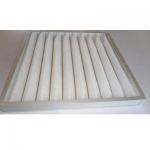 四川成都板框过滤器厂家销售 西南板框过滤器可供定制