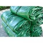 成都防水篷布厂家销售_四川防水篷布价格低质量优
