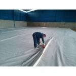 成都防水土工布价格 防水土工布